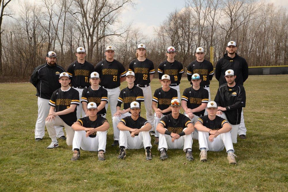 baseball team v.jpg