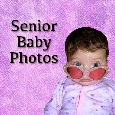 senior baby2.jpg