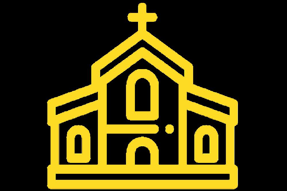 4 Chapels Each Week -