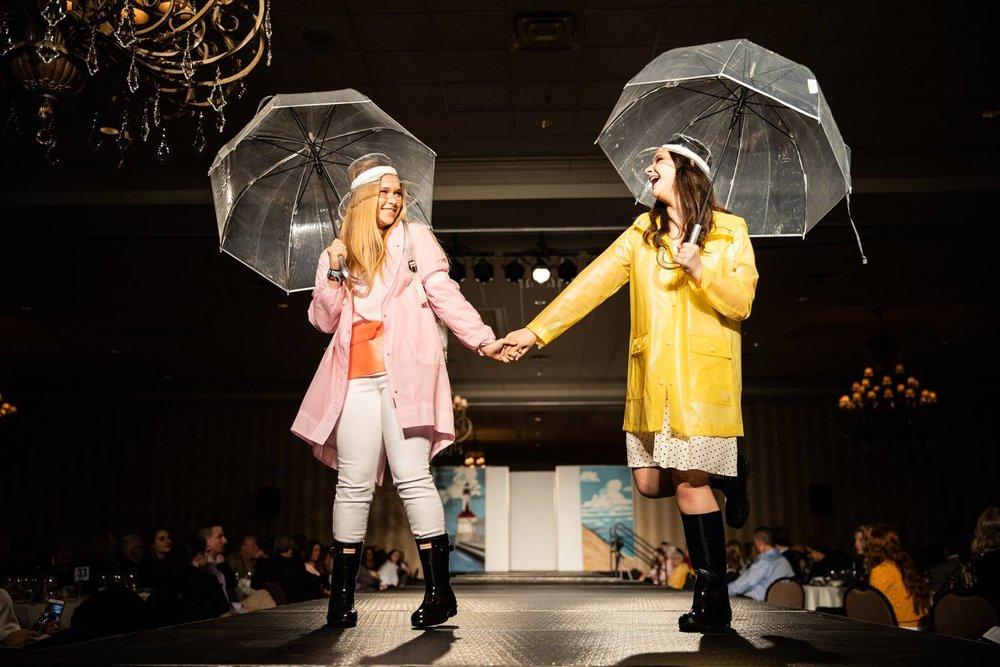 Lutheran_North_High_School_Macomb_Michigan_LHN_Fashion_Show_2019 (2).jpg
