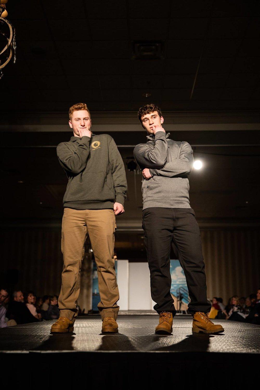 Lutheran_North_High_School_Macomb_Michigan_LHN_Fashion_Show_2019 (4).jpg