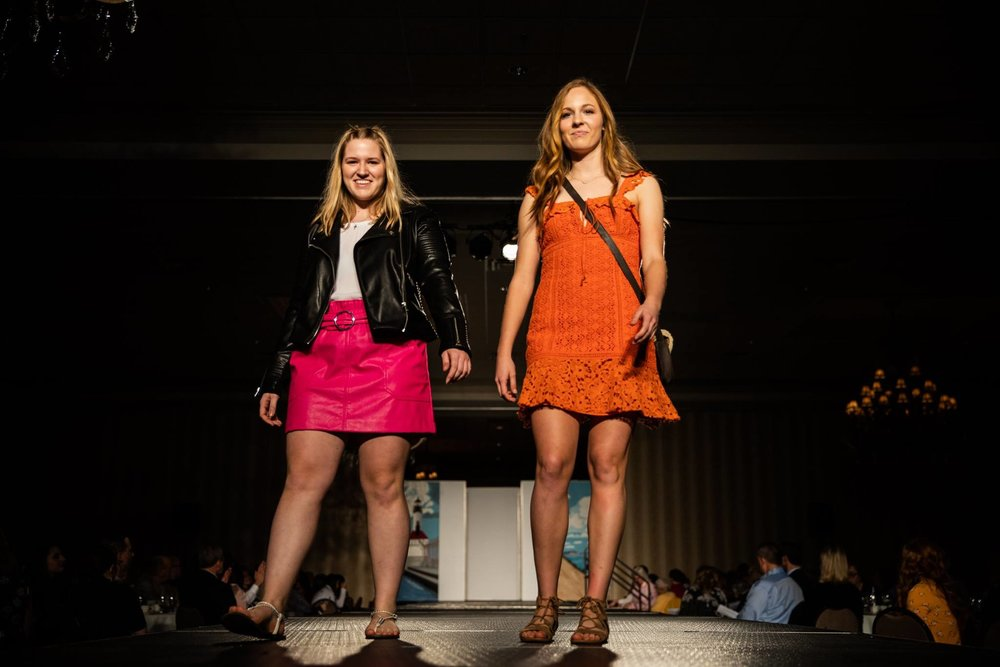 Lutheran_North_High_School_Macomb_Michigan_LHN_Fashion_Show_2019 (6).jpg