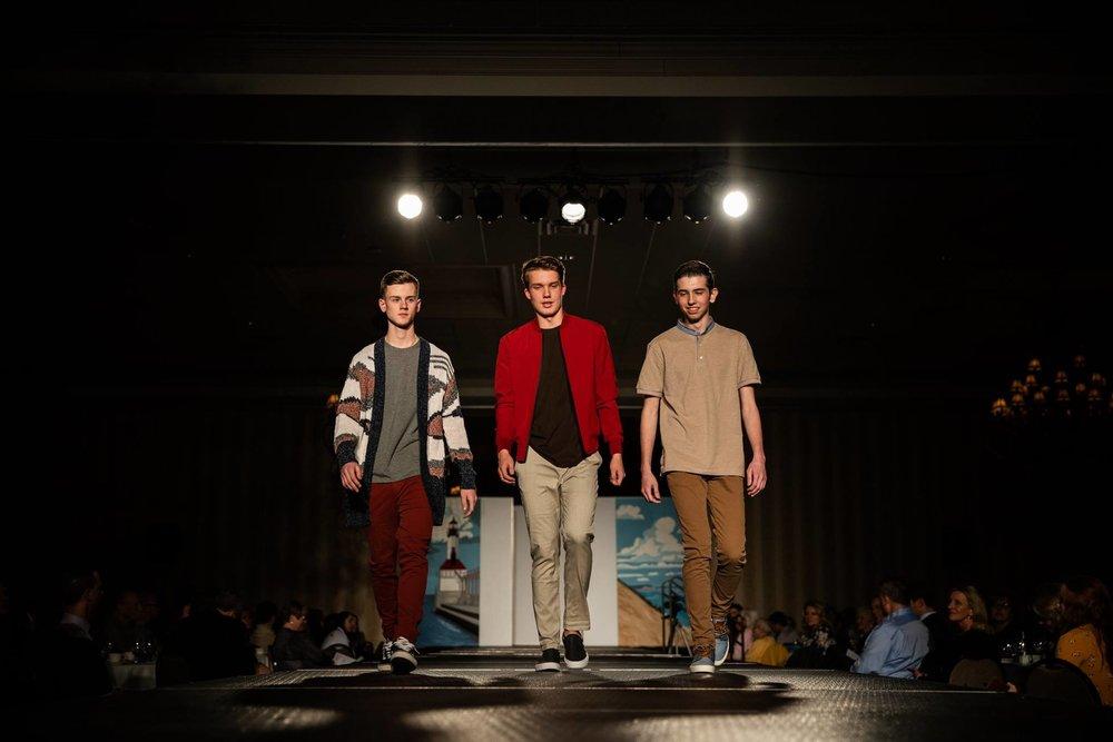Lutheran_North_High_School_Macomb_Michigan_LHN_Fashion_Show_2019 (7).jpg