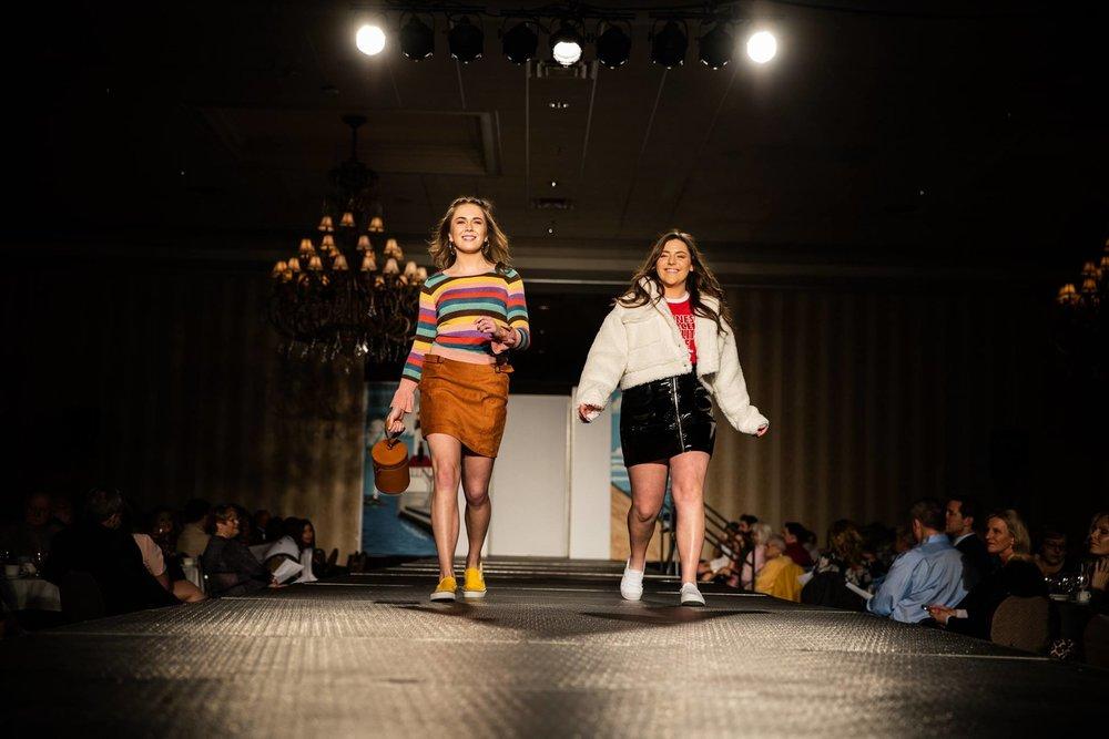 Lutheran_North_High_School_Macomb_Michigan_LHN_Fashion_Show_2019 (10).jpg