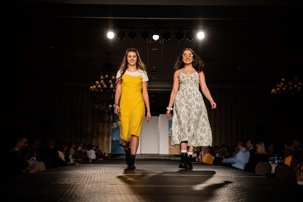 Lutheran_North_High_School_Macomb_Michigan_LHN_Fashion_Show_2019 (14).jpg