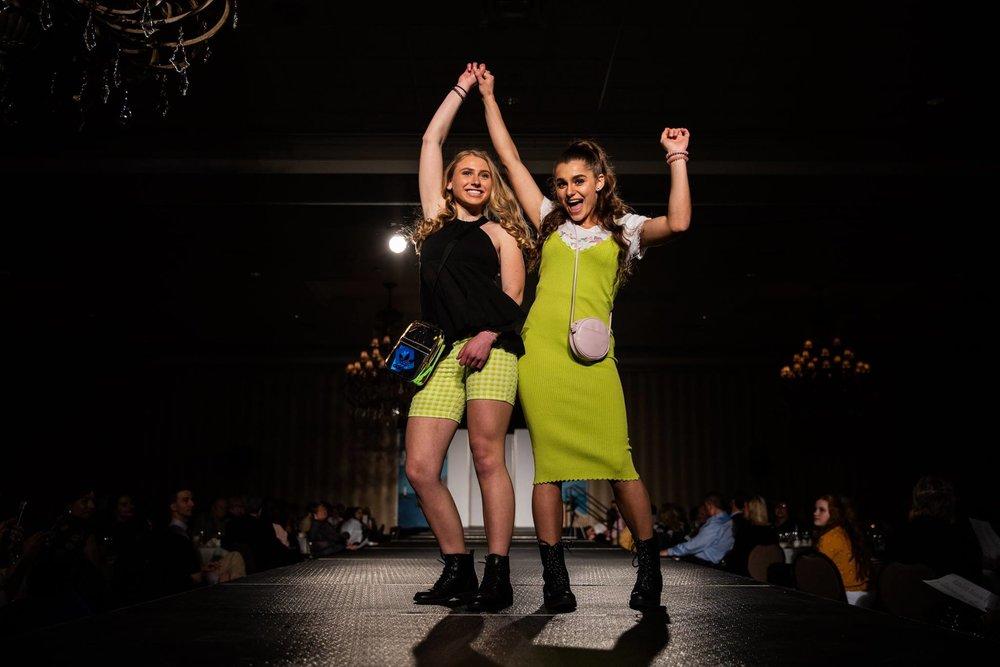 Lutheran_North_High_School_Macomb_Michigan_LHN_Fashion_Show_2019 (18).jpg