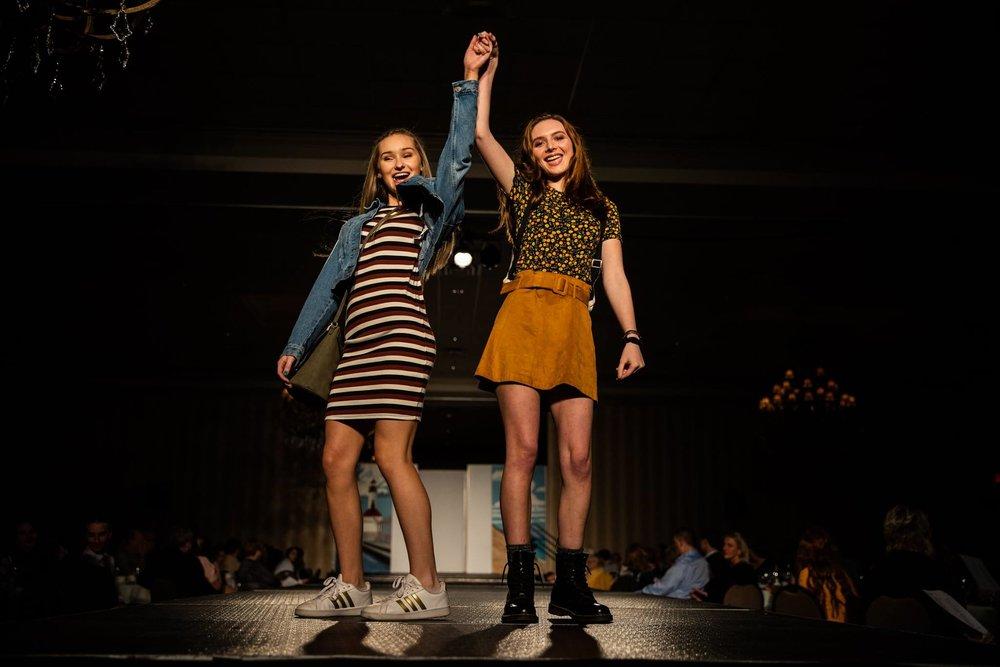 Lutheran_North_High_School_Macomb_Michigan_LHN_Fashion_Show_2019 (20).jpg