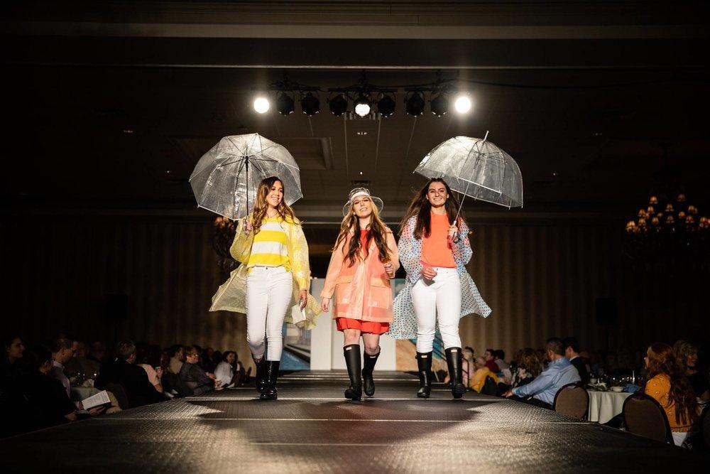 Lutheran_North_High_School_Macomb_Michigan_LHN_Fashion_Show_2019 (21).jpg