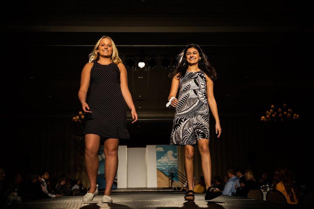 Lutheran_North_High_School_Macomb_Michigan_LHN_Fashion_Show_2019 (23).jpg