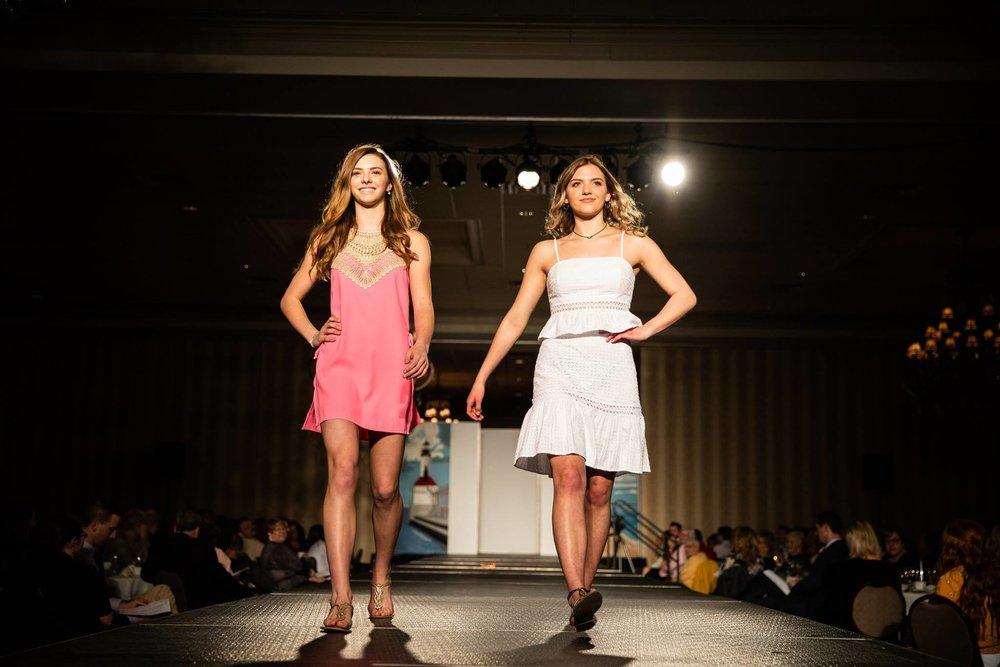 Lutheran_North_High_School_Macomb_Michigan_LHN_Fashion_Show_2019 (25).jpg