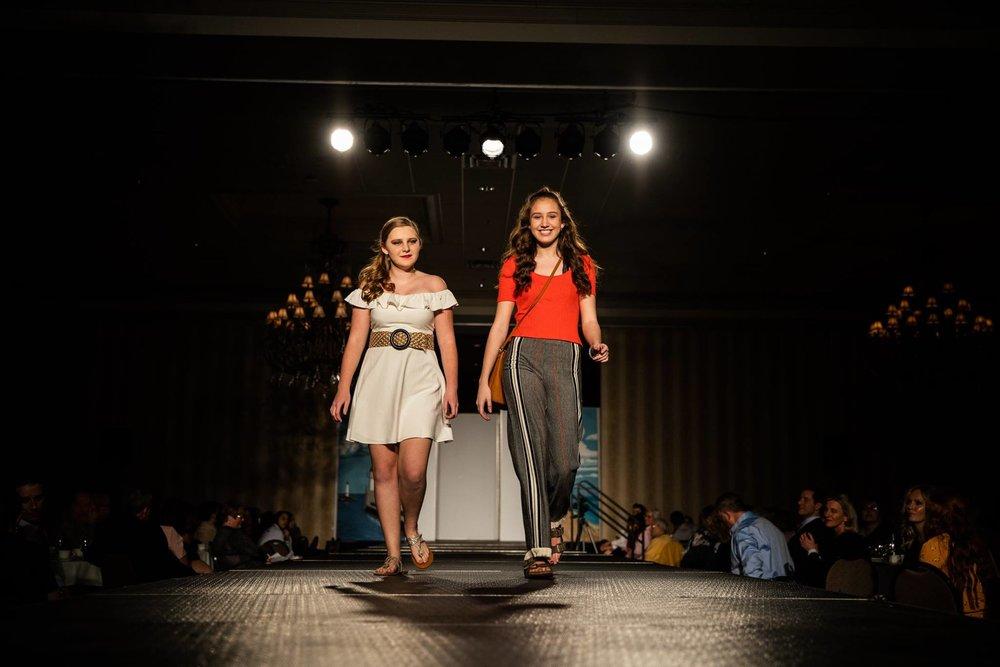 Lutheran_North_High_School_Macomb_Michigan_LHN_Fashion_Show_2019 (28).jpg