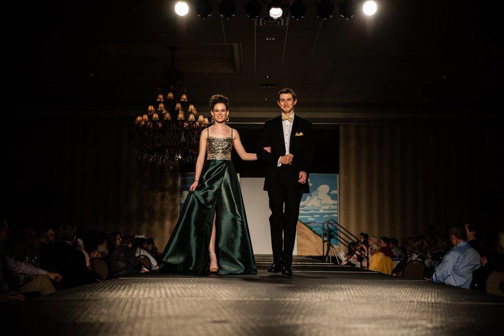 Lutheran_North_High_School_Macomb_Michigan_LHN_Fashion_Show_2019_Seniors (2).jpg
