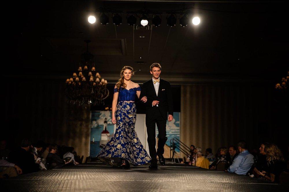 Lutheran_North_High_School_Macomb_Michigan_LHN_Fashion_Show_2019_Seniors (6).jpg