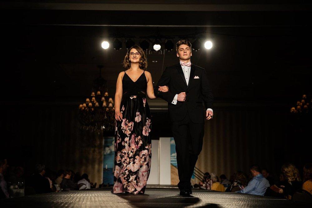 Lutheran_North_High_School_Macomb_Michigan_LHN_Fashion_Show_2019_Seniors (9).jpg