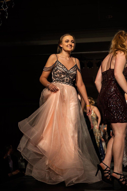 Lutheran_North_High_School_Macomb_Michigan_LHN_Fashion_Show_2019_Seniors (10).jpg
