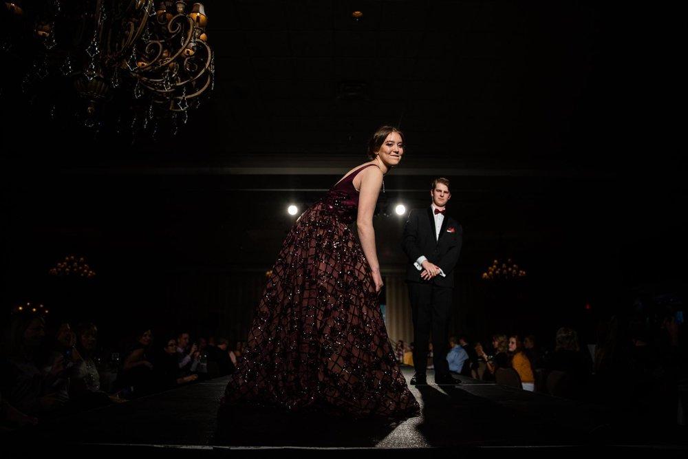 Lutheran_North_High_School_Macomb_Michigan_LHN_Fashion_Show_2019_Seniors (21).jpg