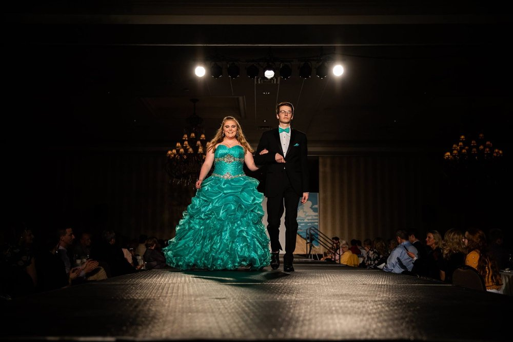 Lutheran_North_High_School_Macomb_Michigan_LHN_Fashion_Show_2019_Seniors (24).jpg