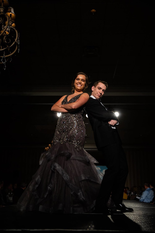 Lutheran_North_High_School_Macomb_Michigan_LHN_Fashion_Show_2019_Seniors (27).jpg