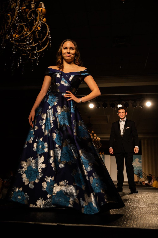 Lutheran_North_High_School_Macomb_Michigan_LHN_Fashion_Show_2019_Seniors (26).jpg