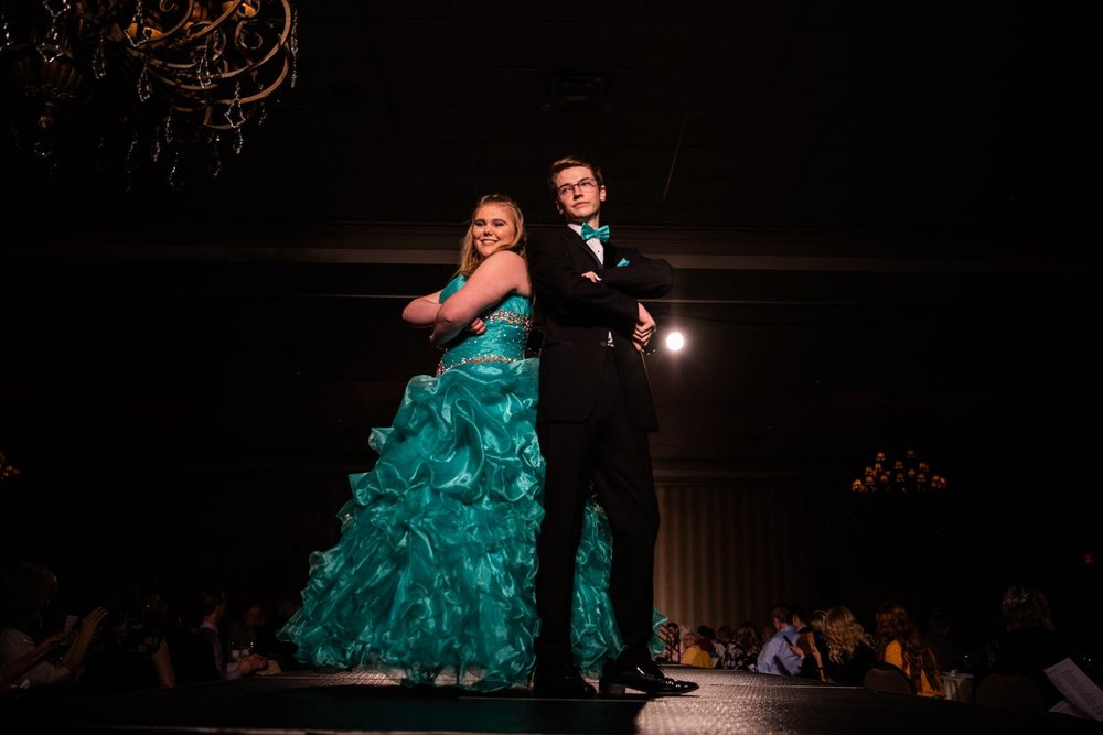 Lutheran_North_High_School_Macomb_Michigan_LHN_Fashion_Show_2019_Seniors (33).jpg