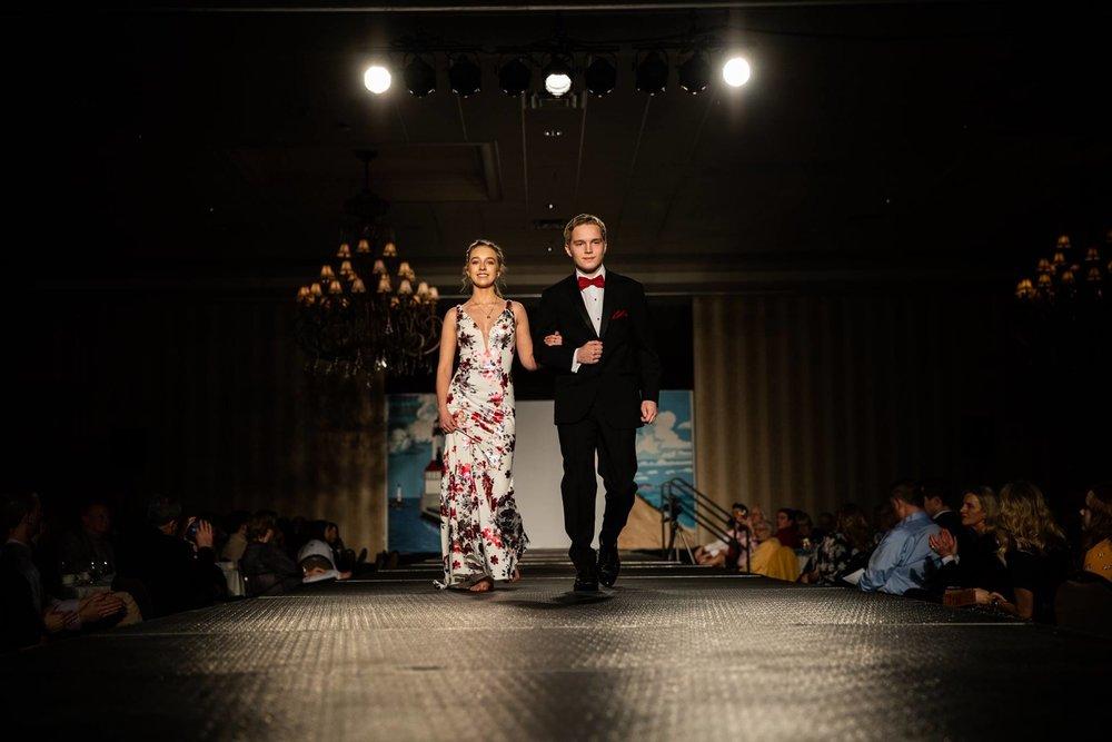 Lutheran_North_High_School_Macomb_Michigan_LHN_Fashion_Show_2019_Seniors (35).jpg
