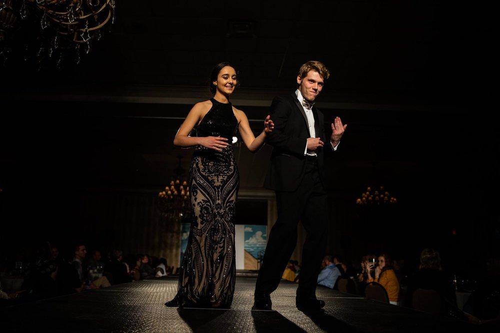 Lutheran_North_High_School_Macomb_Michigan_LHN_Fashion_Show_2019_Seniors (36).jpg