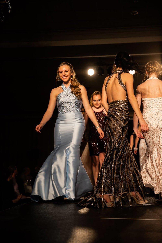 Lutheran_North_High_School_Macomb_Michigan_LHN_Fashion_Show_2019_Seniors (39).jpg