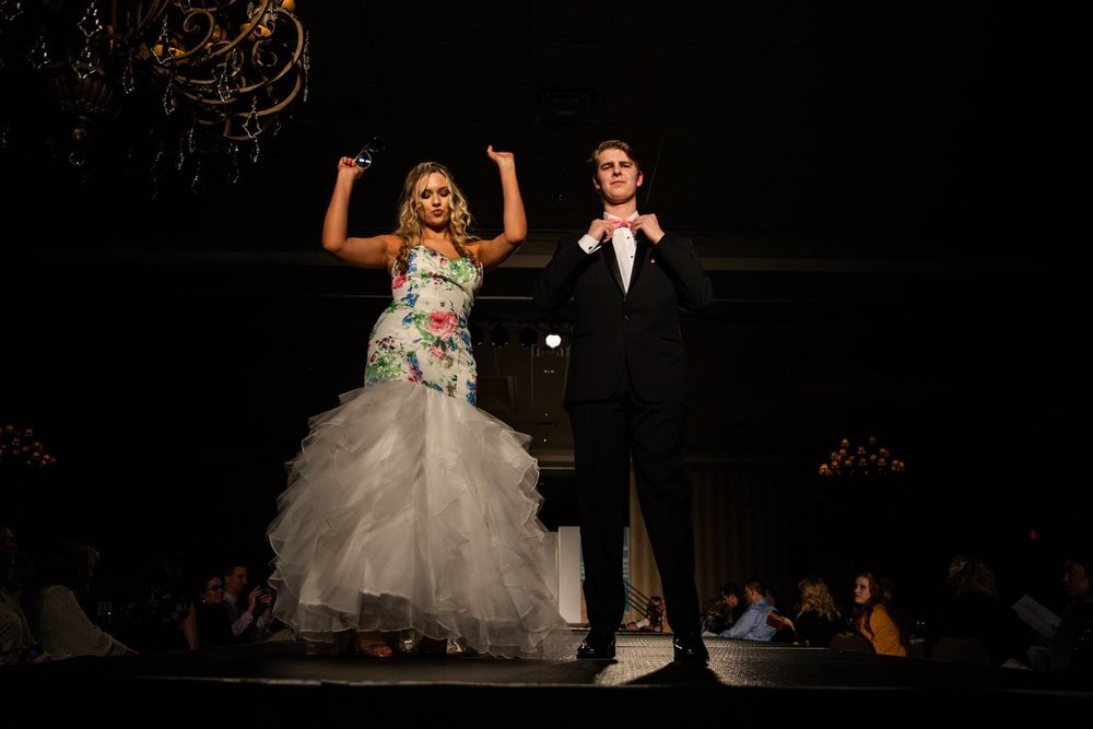 Lutheran_North_High_School_Macomb_Michigan_LHN_Fashion_Show_2019_Seniors (41).jpg