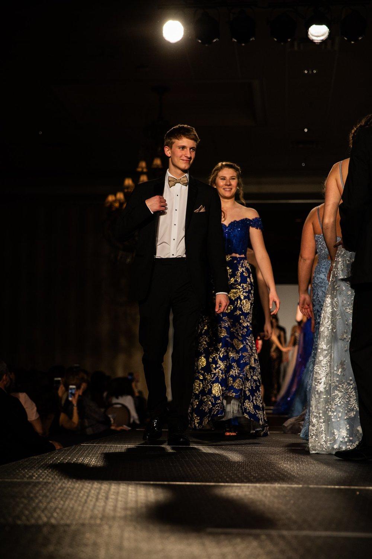 Lutheran_North_High_School_Macomb_Michigan_LHN_Fashion_Show_2019_Seniors (40).jpg