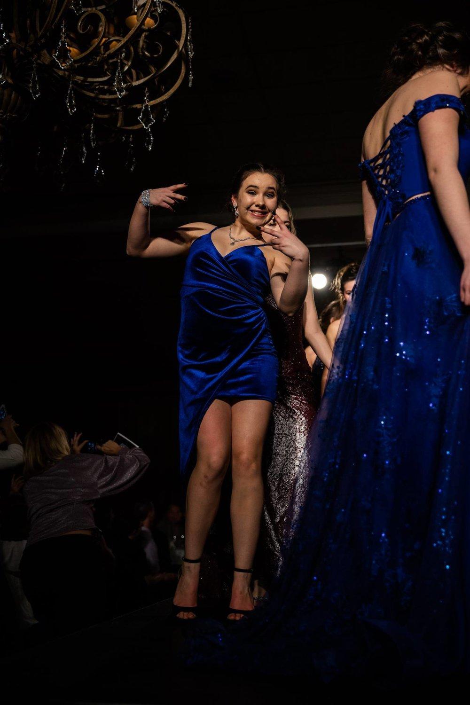 Lutheran_North_High_School_Macomb_Michigan_LHN_Fashion_Show_2019_Seniors (44).jpg