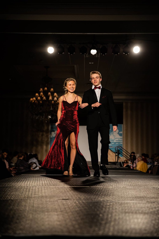 Lutheran_North_High_School_Macomb_Michigan_LHN_Fashion_Show_2019_Seniors (49).jpg