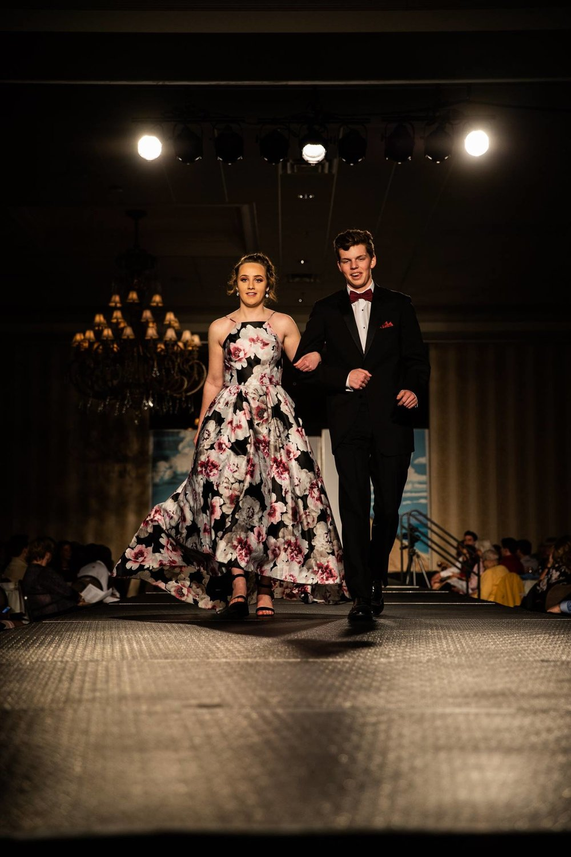 Lutheran_North_High_School_Macomb_Michigan_LHN_Fashion_Show_2019_Seniors (51).jpg