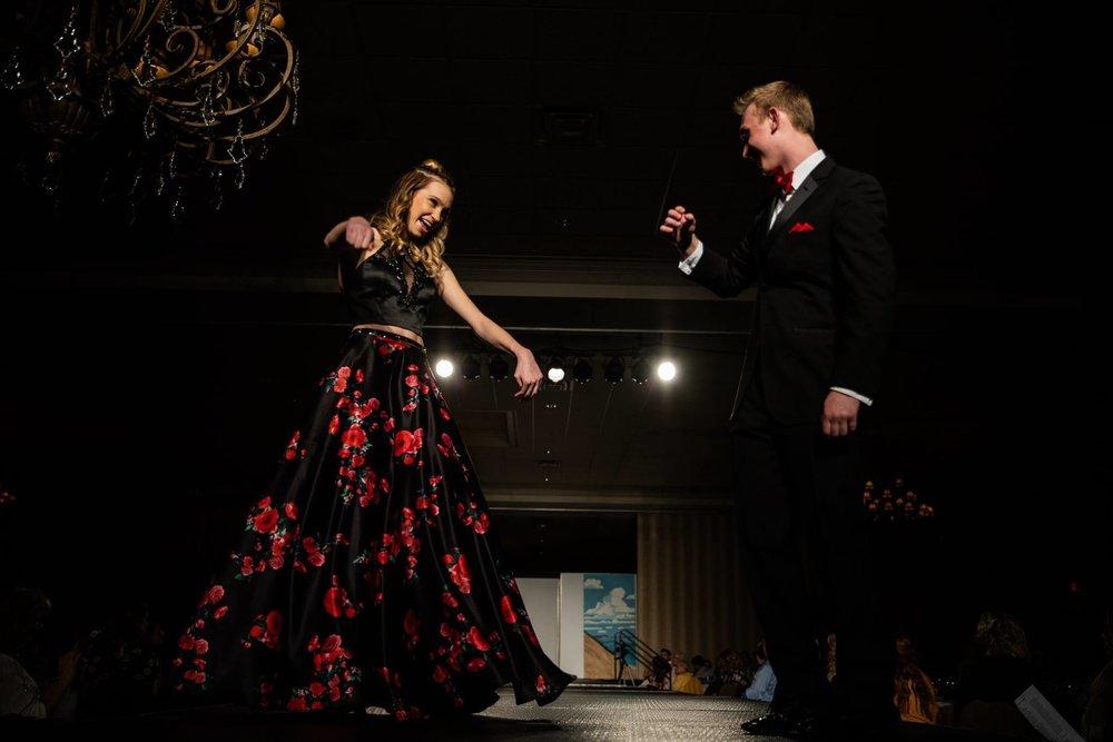 Lutheran_North_High_School_Macomb_Michigan_LHN_Fashion_Show_2019_Seniors (53).jpg