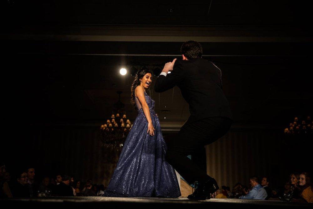 Lutheran_North_High_School_Macomb_Michigan_LHN_Fashion_Show_2019_Seniors (54).jpg