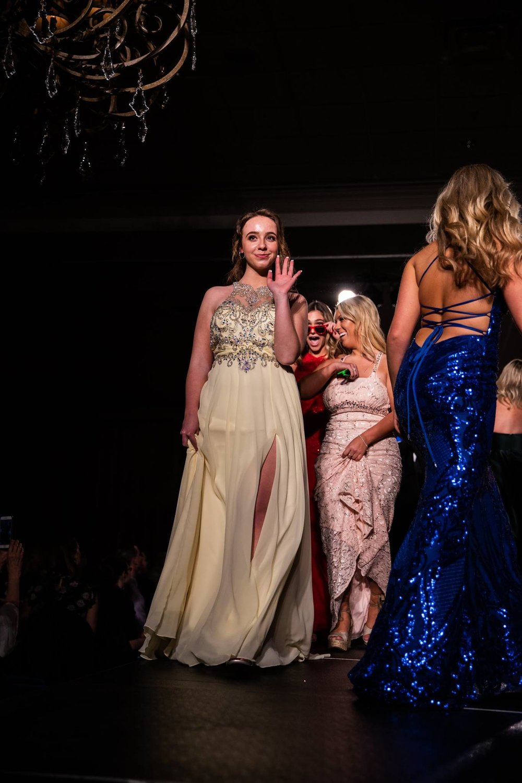 Lutheran_North_High_School_Macomb_Michigan_LHN_Fashion_Show_2019_Seniors (57).jpg