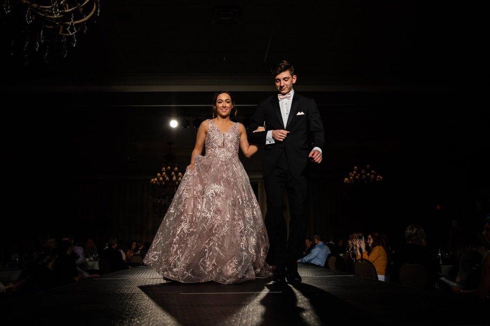 Lutheran_North_High_School_Macomb_Michigan_LHN_Fashion_Show_2019_Seniors (58).jpg
