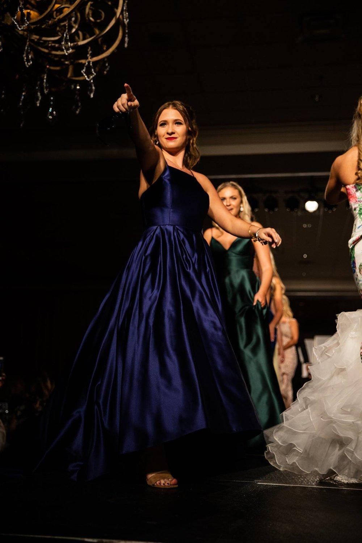 Lutheran_North_High_School_Macomb_Michigan_LHN_Fashion_Show_2019_Seniors (62).jpg