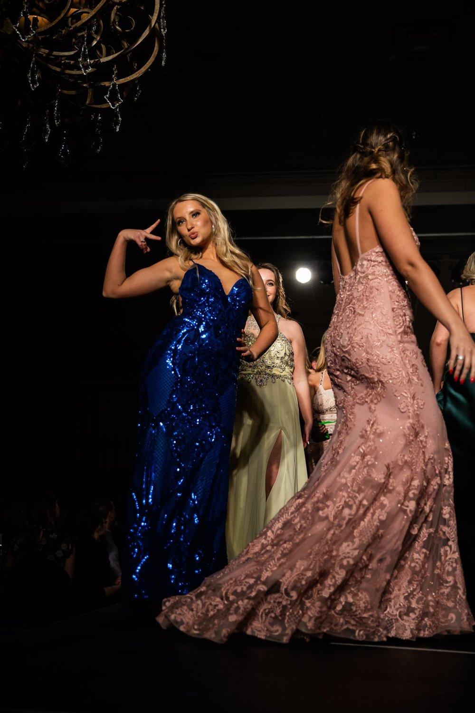 Lutheran_North_High_School_Macomb_Michigan_LHN_Fashion_Show_2019_Seniors (64).jpg