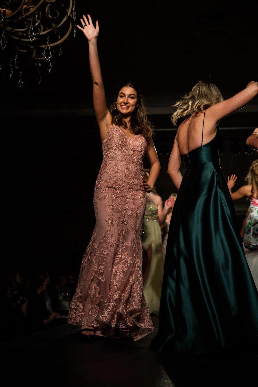 Lutheran_North_High_School_Macomb_Michigan_LHN_Fashion_Show_2019_Seniors (68).jpg
