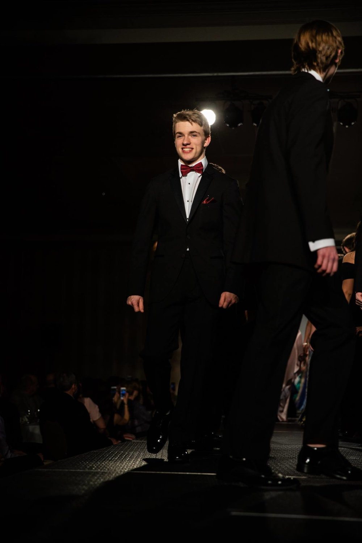 Lutheran_North_High_School_Macomb_Michigan_LHN_Fashion_Show_2019_Seniors (69).jpg