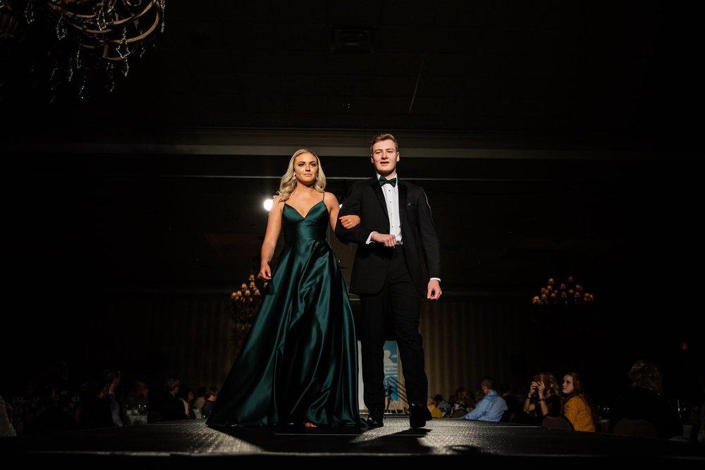 Lutheran_North_High_School_Macomb_Michigan_LHN_Fashion_Show_2019_Seniors (72).jpg