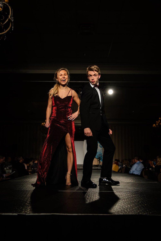 Lutheran_North_High_School_Macomb_Michigan_LHN_Fashion_Show_2019_Seniors (76).jpg