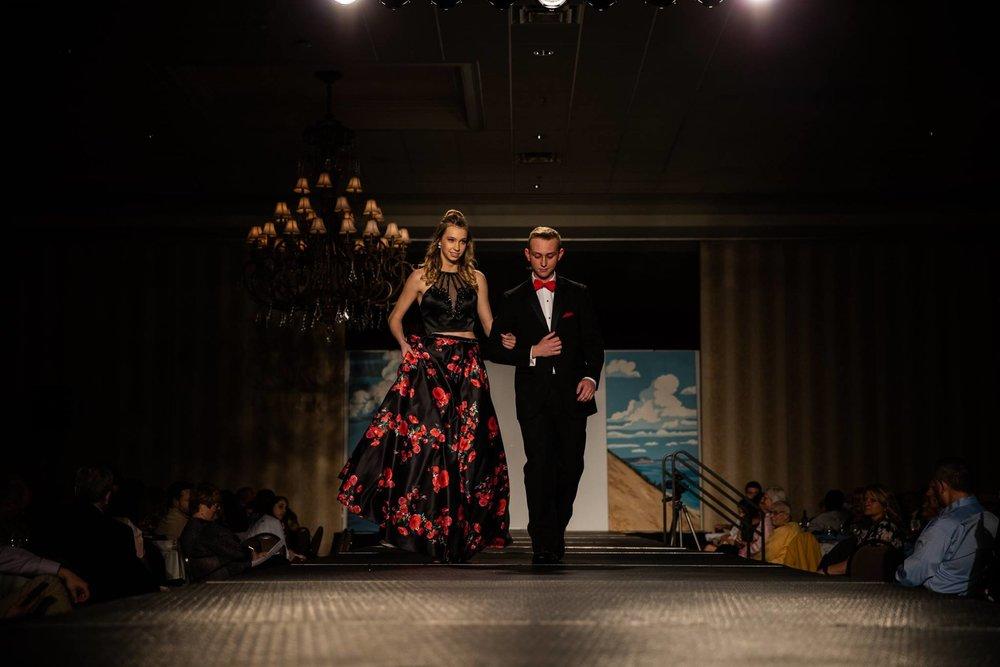 Lutheran_North_High_School_Macomb_Michigan_LHN_Fashion_Show_2019_Seniors (80).jpg