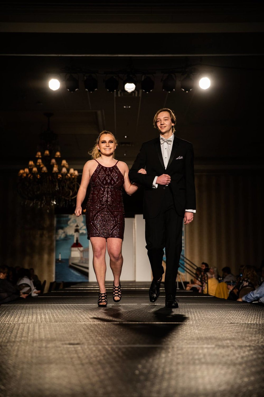 Lutheran_North_High_School_Macomb_Michigan_LHN_Fashion_Show_2019_Seniors (82).jpg