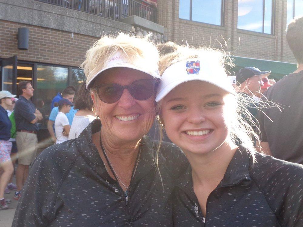 Lutheran_North_Golf_Coach_Gill_1