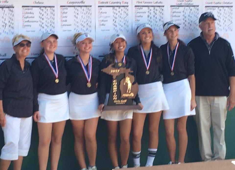 Lutheran_North_Macomb_Michigan_Golf_Girls_Champions_Coach_Lori_Gill.jpg