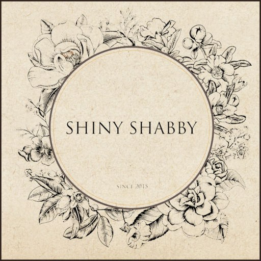 Shiny-Shabby-LOGO-NEW-2016.jpg