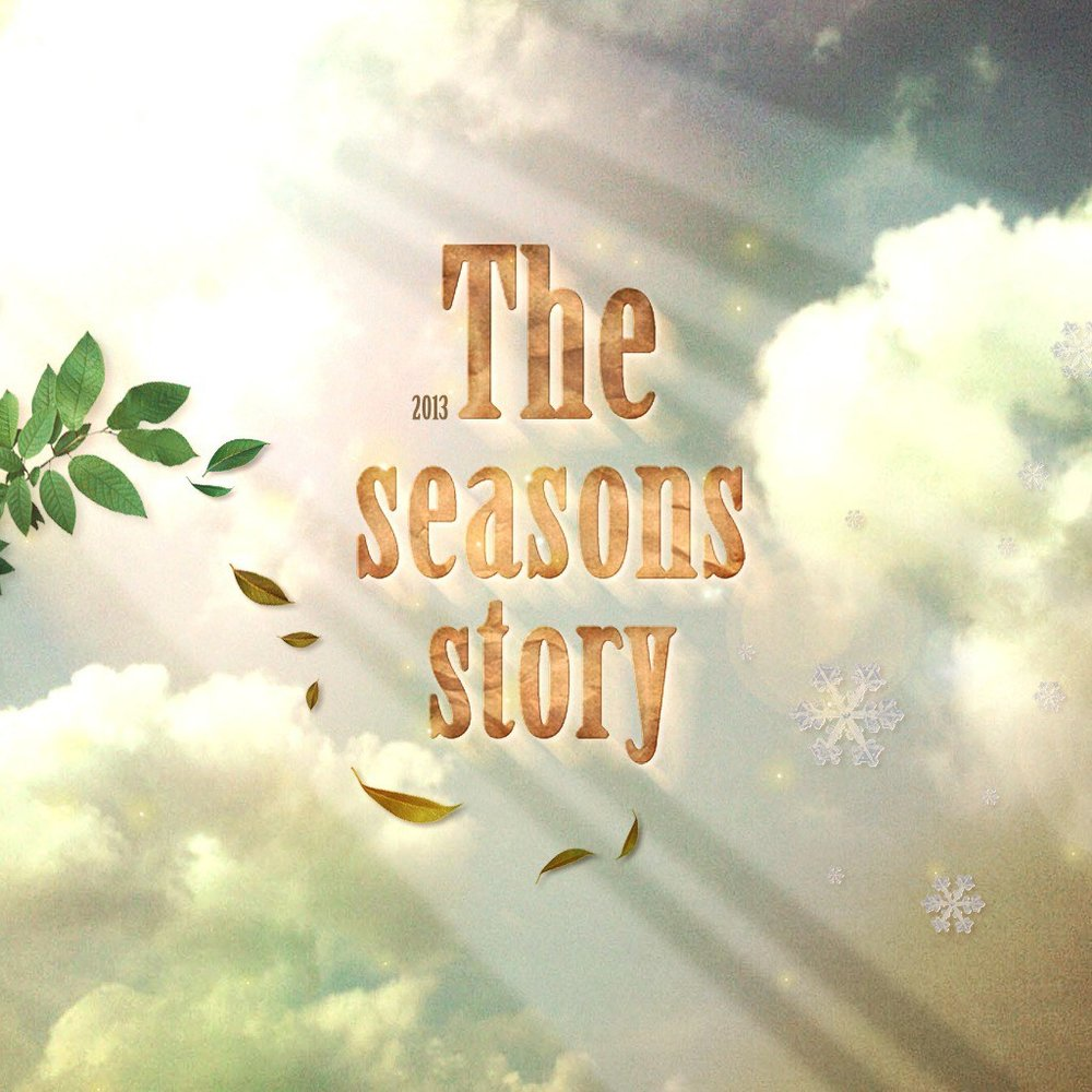 The-seasons-story-Logo-_3.jpg