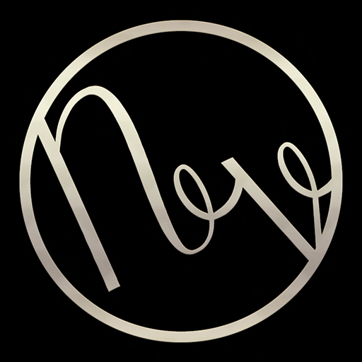 Neve_logoEvent.png