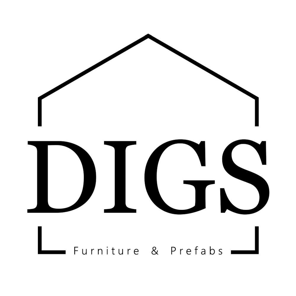 DIGS logo 1_1 2016.png